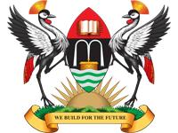 Makerere University, Kampala Uganda